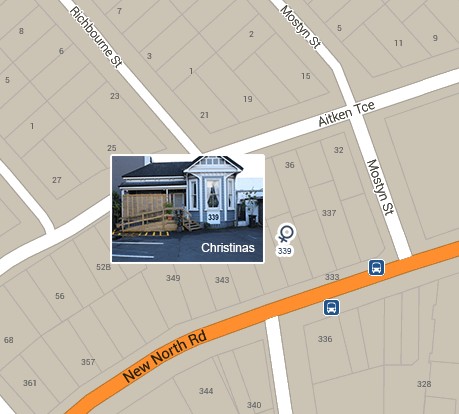 find-us-on-map
